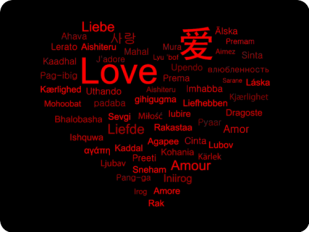 love-in-any-language-is-the-same…