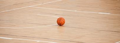 basketball-390008_640